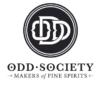 Odd Society